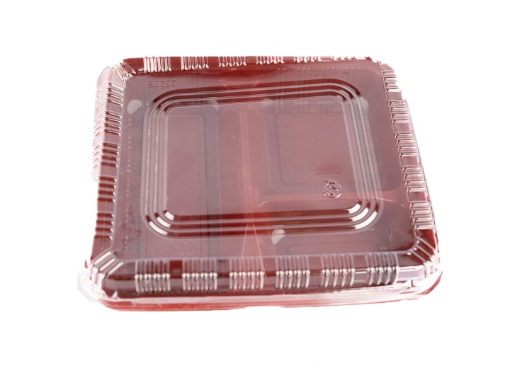Bento Box 3 Div Main