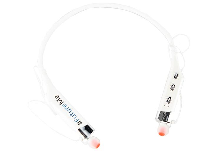 Bluetooth Headset Main
