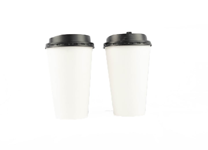 Disposable Cup Hot Beverage Main Min