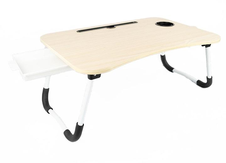 Laptop Bed Desk Main