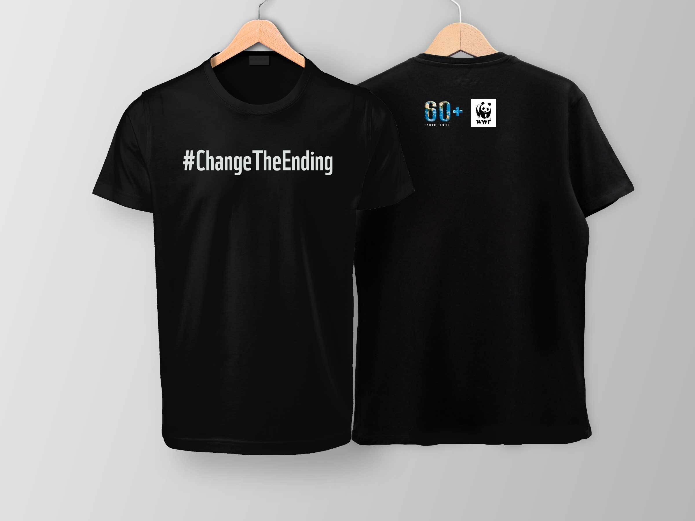 1eh2020 Shirt Hashtag Mockup On Black 1
