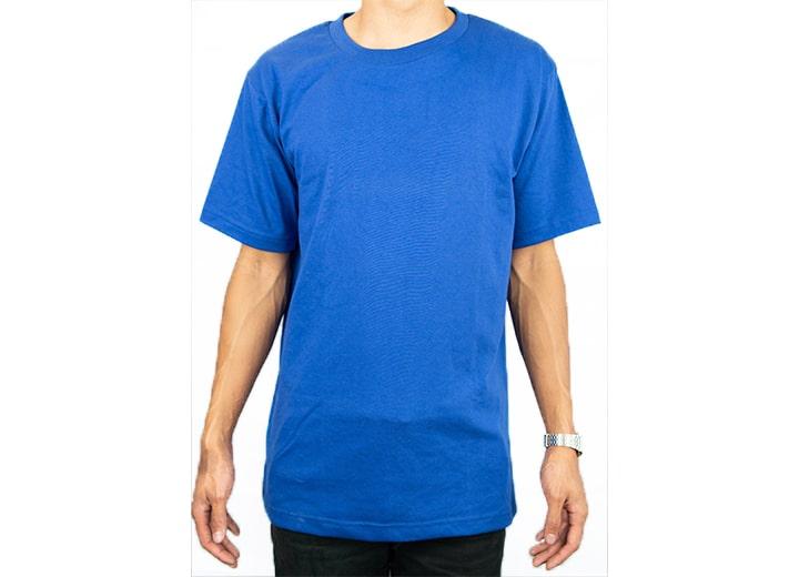 Gildan Shirt Main