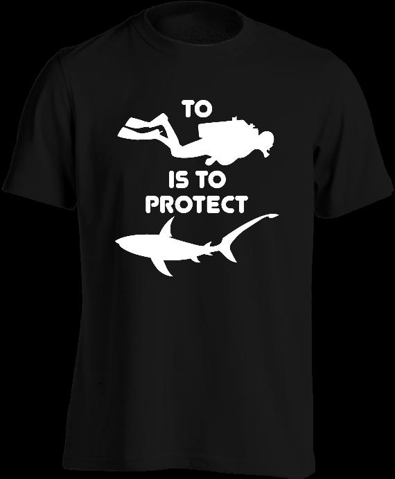 Diveandprotect