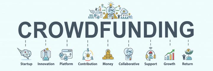 Crowdfunding Wap Small